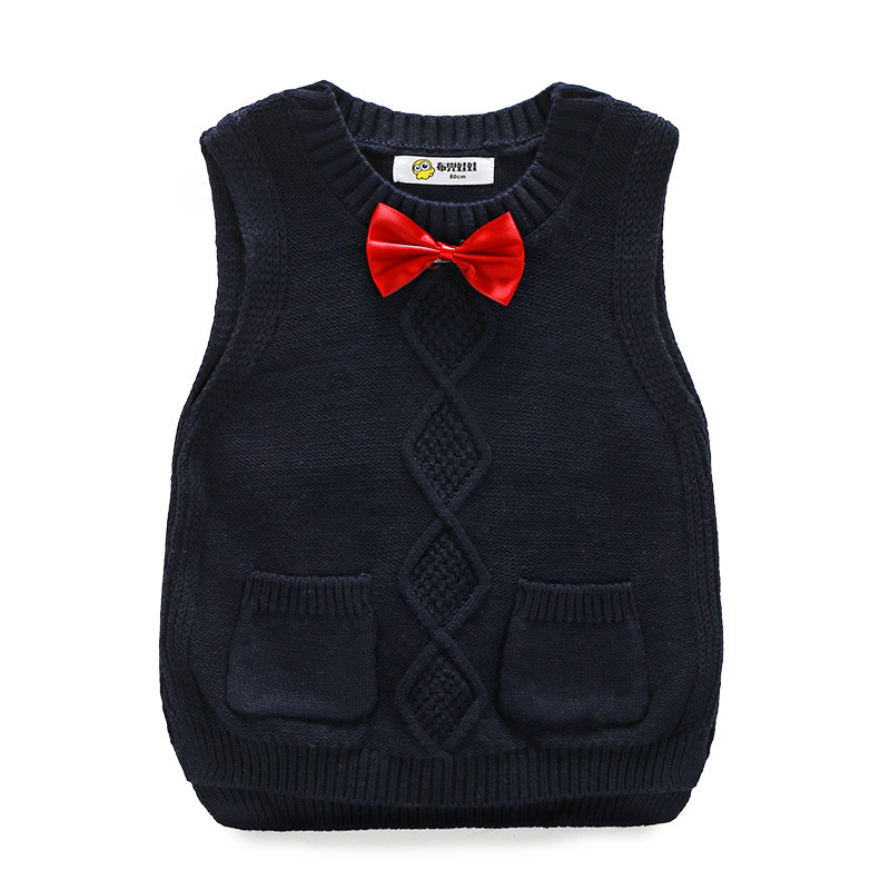 Child-Knit-Vest-Boys-Sweaters-and-Tops-Spring-Autumn-Childrens-Waistcoats-Toddler-Knitwear-Baby-Boys-Pullovers-DQ572-4