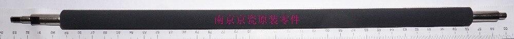 New Original Kyocera ROLLER CLEANING ( in MK-438 MK-469 ) for:KM-1620 2020 1648 1650 2050 TA180 181 220 221 new original kyocera blade dlp for km 1620 2020 1635 2035 1648 1650 2050 2550 ta180 220 181 221