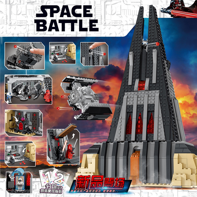 compatible-legoedlys-star-wars-fighter-millennium-set-x-wing-spaceship-model-font-b-starwars-b-font-legoedlys-war-building-block-toy-gifts