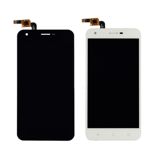 Image 3 - For Vodafone Smart Ultra 6 VDF995 VF995 VF 995N VF995N Full LCD Display with Touch Screen Digitizer Kit Free Shipping