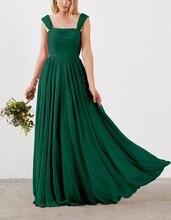 Burgund Backless Strand Prom Kleider Für Graduation 2017 Bodenlangen Langes Abendkleid Kleid Vestido De Gala Vestido De Festa