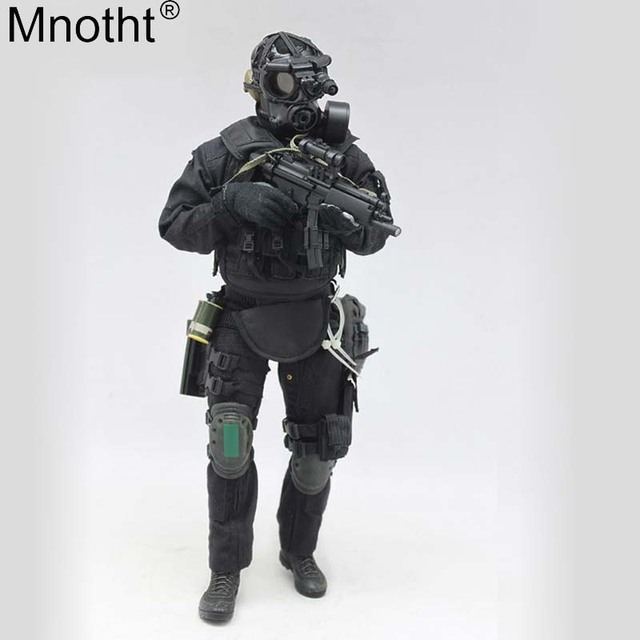 Mnotht 1/6 Flying Tigers SDU 2.0 Suit VH1021-P Male Clothes Set Sniper VH1021-S Toys Model for 12inch Soldier Action Figure m3n