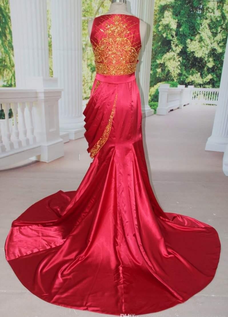 Outstanding Nico Wedding Dresses Liverpool Festooning - Wedding ...