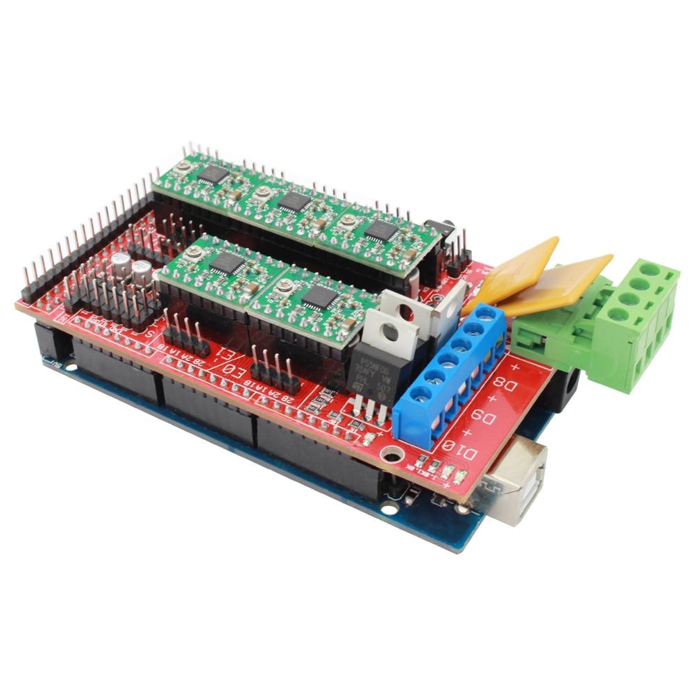 prusa i3 reprap wiring diagram cad wiring diagram wiring