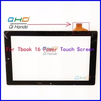 White 100 New 7 85 Inch Tablet 078005 02A V1 Touch Screen Touch Panel Digitizer Glass