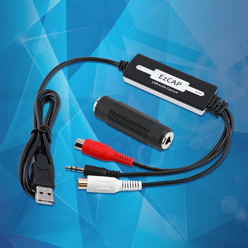 XD00052-10(1)