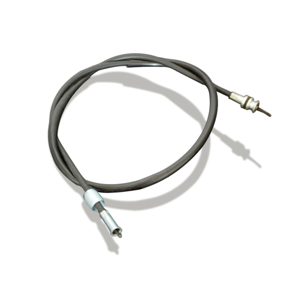 Մոտոցիկլետ պարագաներ Speedo Drive Cable For Suzuki Djebel 250 Djebel250 AG100 AG 100 Cabel Speedometer