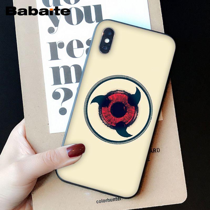 Hokage Naruto Kakashi