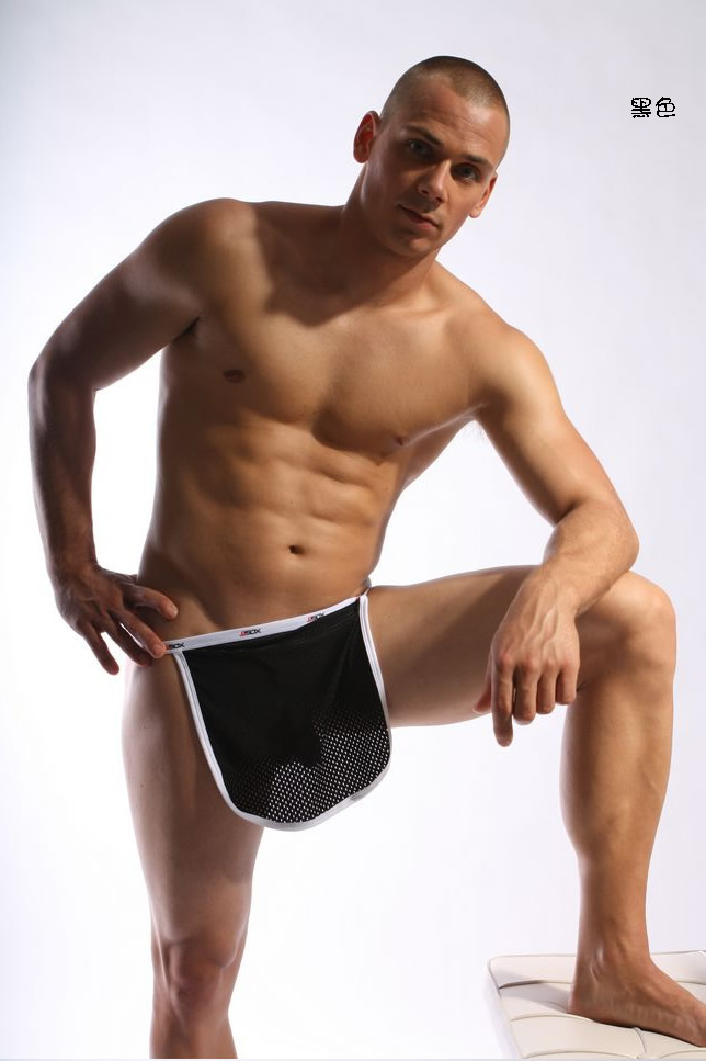 Are you looking for mens underwear cheap casual style online? needloanbadcredit.cf offers the latest high quality sexy underwear for men at great prices. Free shipping world wide.