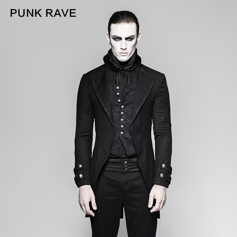Custom Made Men Suits Sets jacket pant Long Casual Suit Jacket Male Fashion Slim Fit Blazers