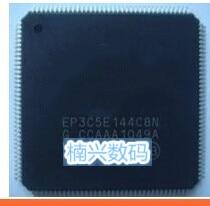 10pcs/lot EP3C5E144C8N EP3C5E144C8 EP3C5E144 field programmable gate (FPGA) New