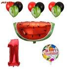12pcs/lot Watermelon...