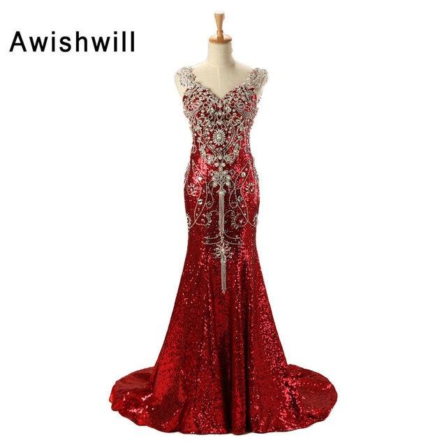 Длинное платье рукав крылышко