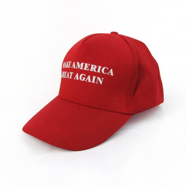 cfdf9bd6d3a placeholder Make America Great Again Hat Donald Trump Cap 2018 GOP  Republican Adjust Mesh Baseball Cap patriots