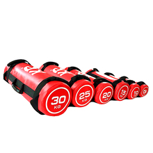 Unfilled Power Bag Fitness Body Building