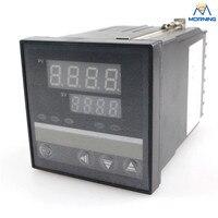 REX C900 96 96mm Hot Sale Intelligent PID Digital Temperature Controller Temperature Instruments