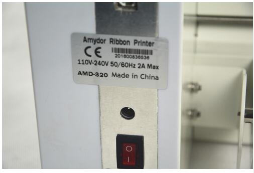 Digital-mini-ribbon-printer-digital-satin-ribbon-printing-machine-hot-stamping-foil-printer-AMD-320 (4)