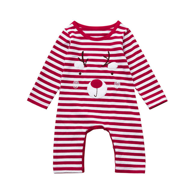 Christmas Clothes Toddler...