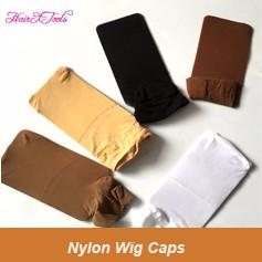 NYLON-WIG-CAPS