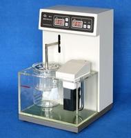 New Lab Instrument Equipment Smart Disintegration tester BJ I 110V 220V
