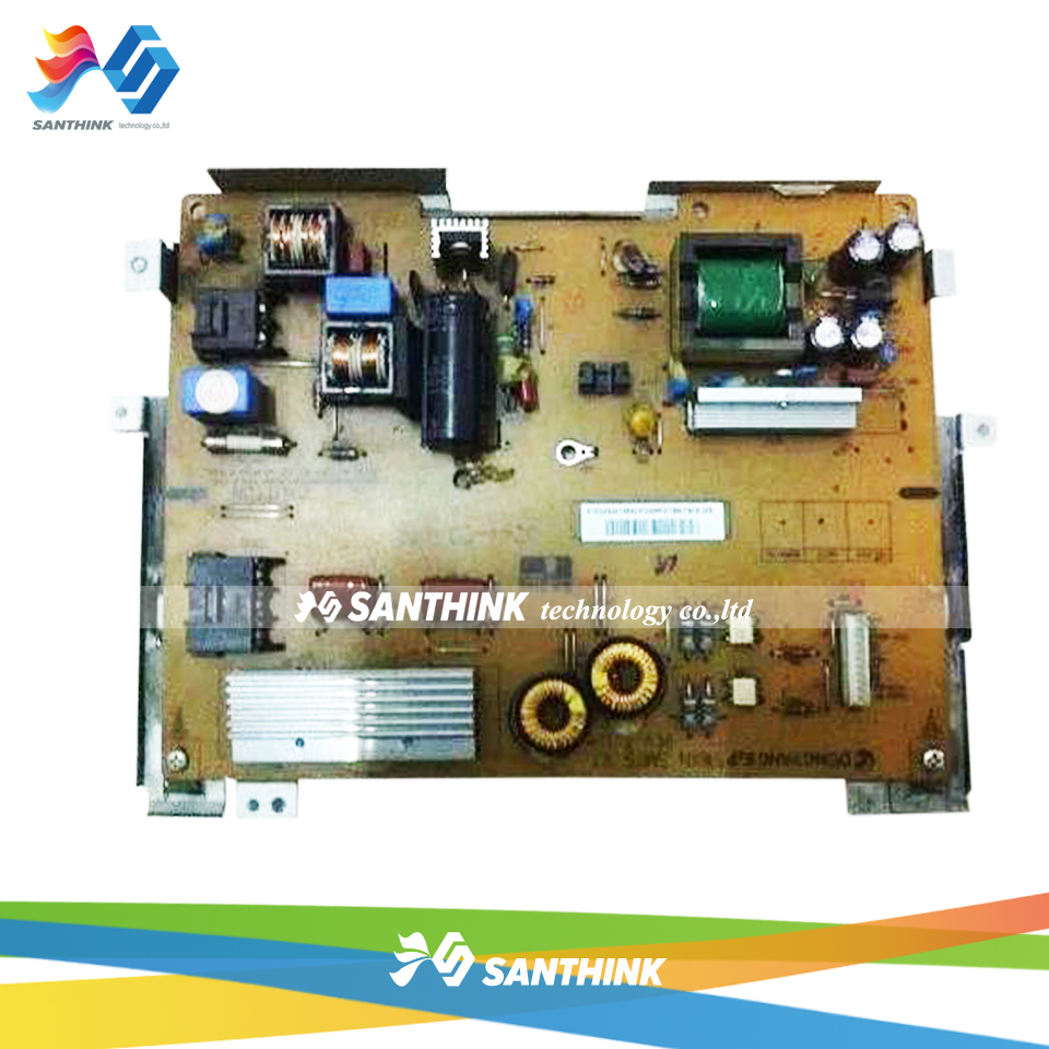 Printer Power Board For Samsung ML-1630 SCX-4500 SCX 4500 SCX4500 1630 ML1630 Power Supply Board On Sale 100% tested for washing machines board xqsb50 0528 xqsb52 528 xqsb55 0528 0034000808d motherboard on sale