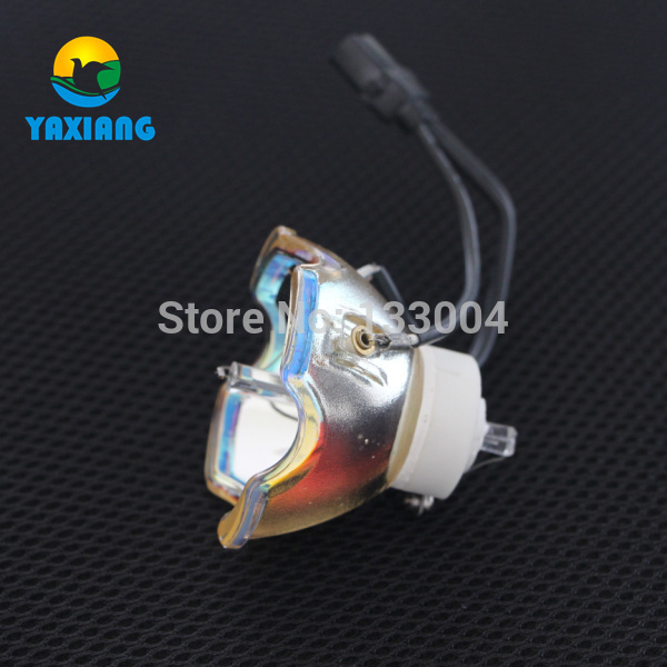 Original projector lamp AN-C430LP for Sharp XG-C335X XG-C430X XG-C465X XG-C330X XG-C435X XG-C350X PG-C355W XG-C455W etc. compatible projector bare lamp an c430lp for sharp pg c355w xg c330x xg c335x xg c350x ect