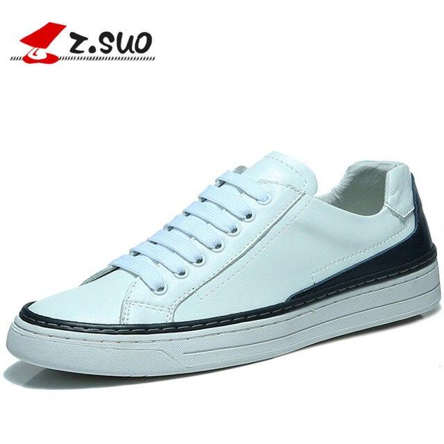 Chaussures - Bas-tops Et Chaussures De Sport Court De Printemps MLLeA