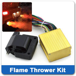 90cm USB 5V White Charger Power Cable Adaptor for Exposure TraceR MK1 Bike Light