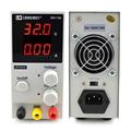 Led Digitale Switching Dc Voeding Spanningsregelaars Lab Reparatie Tool Verstelbare LW-K3010D 110/220V Voeding