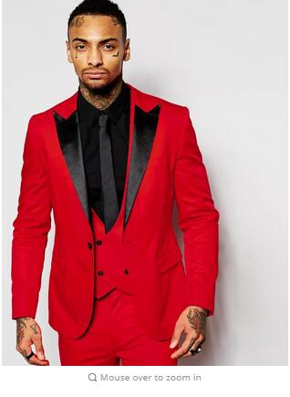 Compare Prices on Designed Men Suit- Online Shopping/Buy Low Price ...