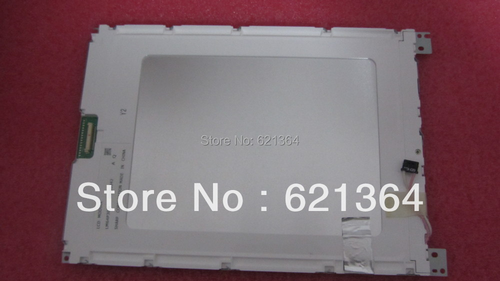 LM64P30R professional lcd sales for industrial screen