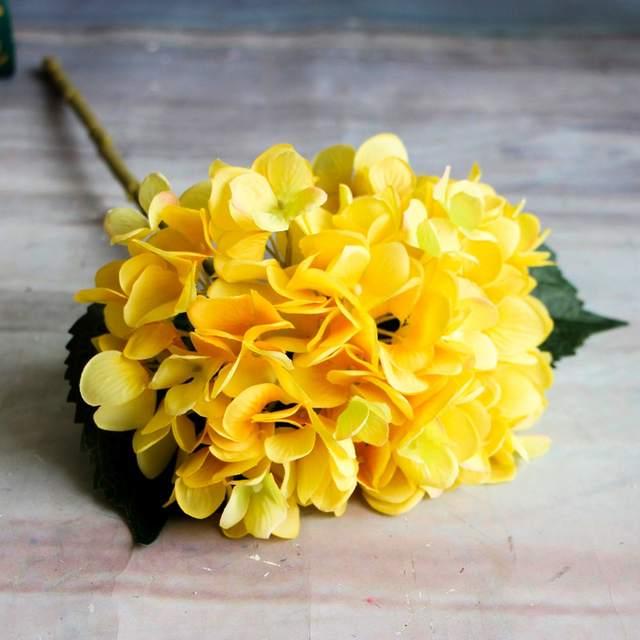 Online Artificial Flowers 1pc