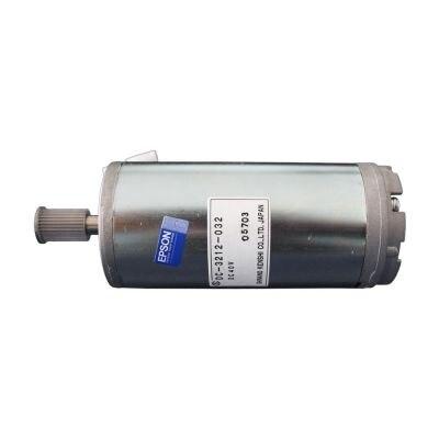 for Epson  Stylus Pro 7600 / 9600 CR Motor