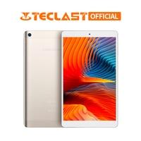 8.0 Inch 1920*1200 Teclast P80 Pro Tablet Android 7.0 MTK8163 Quad Core 3GB RAM 32GB ROM Dual WiFi Tablets PC