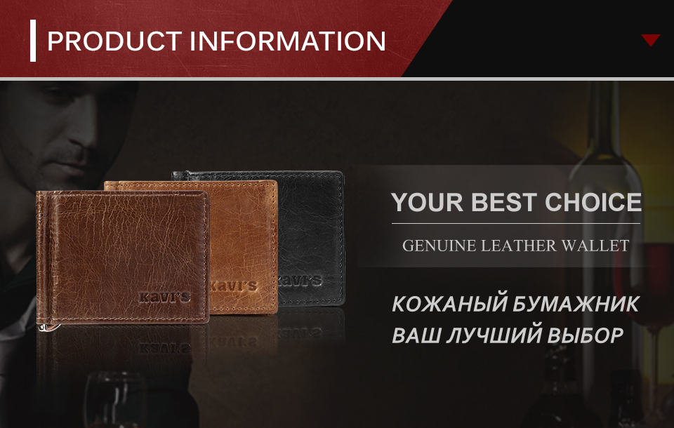 men-wallets-KA27CA-brown_01