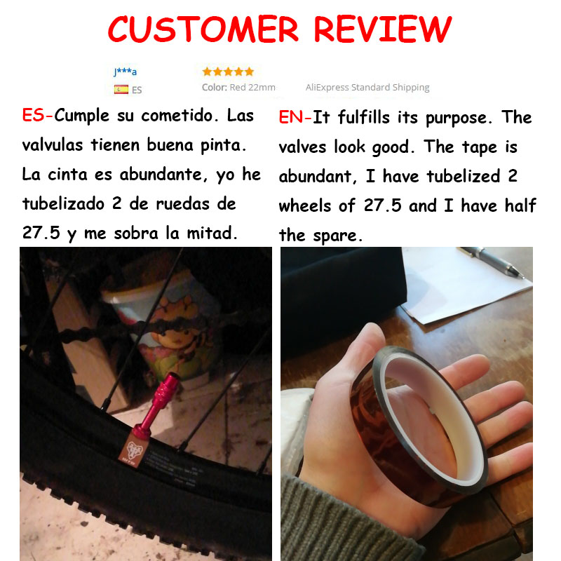 -REVIEW01