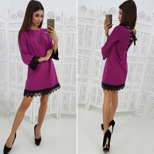 5d7220940d110 Popular Mini Sexi Dres-Buy Cheap Mini Sexi Dres lots from China Mini ...