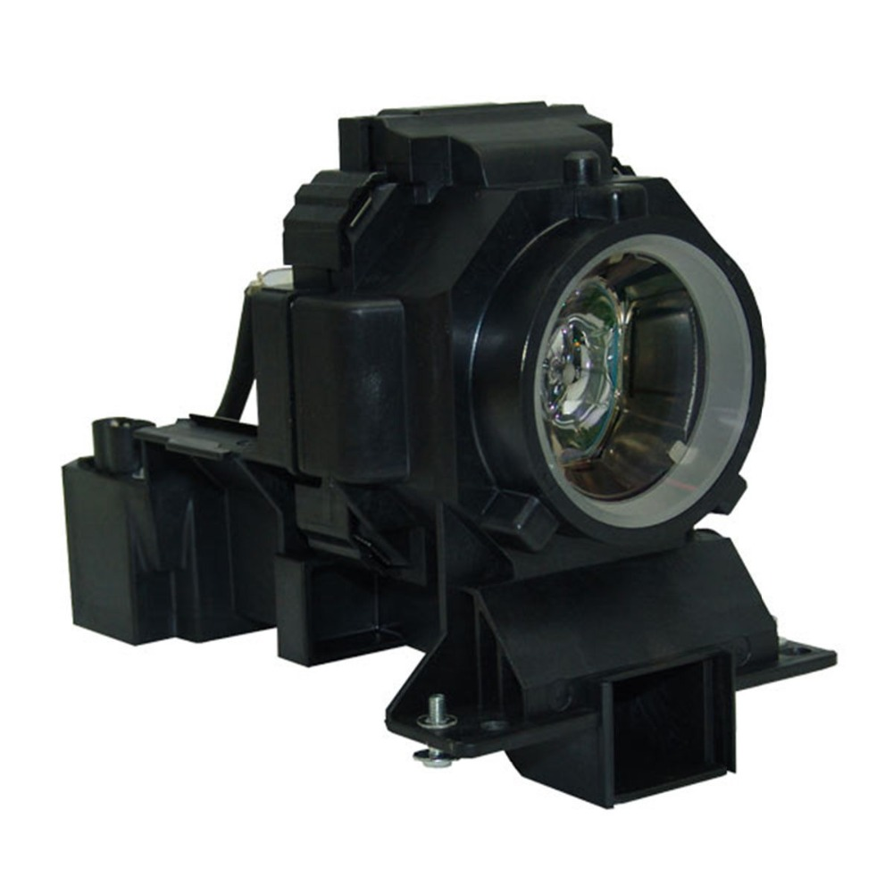 Projector Lamp Bulb DT01001 DT-01001 for HITACHI CP-WX1100/CP-SX12000J/CP-X11000/CP-X10001/CP-X10000 with housing compatible projector lamp bulb dt01151 with housing for hitachi cp rx79 ed x26 cp rx82 cp rx93