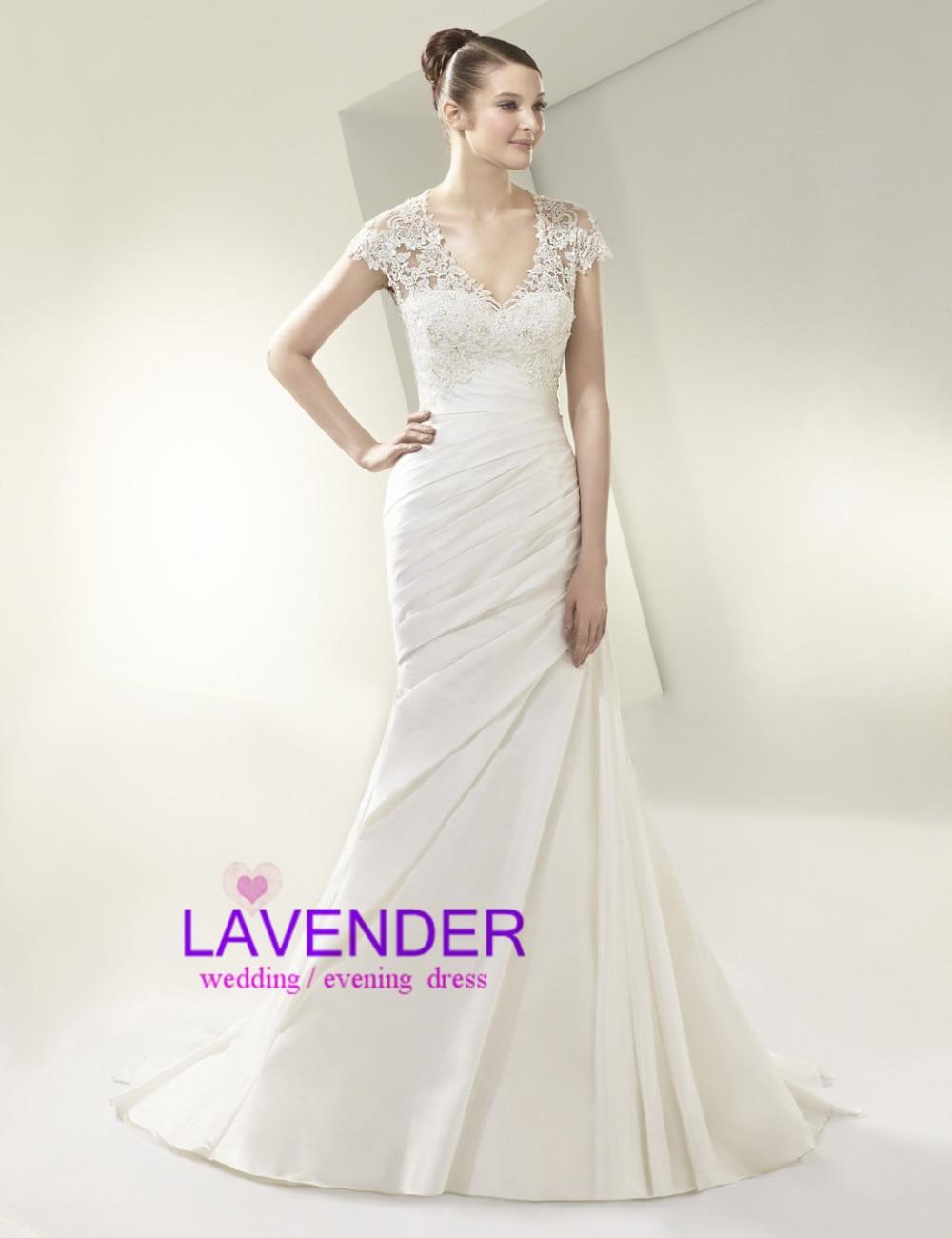 wedding dresses houston tx wedding dress sale online Wedding Gowns Dress in Houston Texas