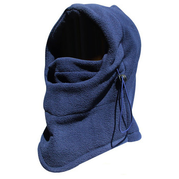 a94fc18853bde5 Outdoor Sports Bike Cycling Cap Outdoor Thermal Neck Balaclava—CLB