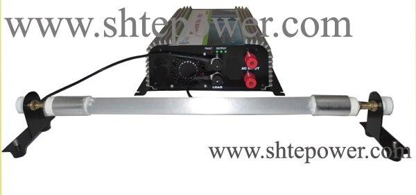 600 watt grid tie inverter 48v dc to 220v ac pure sine inverter solar power on grid tie mini 300w inverter with mppt funciton dc 10 8 30v input to ac output no extra shipping fee
