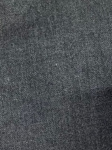Image 2 - Special Offer: Dark Grey Pure WOOL Men Suits Custom Made Luxury Comfortable 100% WOOL Business Suits For Men Bespoke Groom Suits