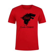Stefan janoski Women T-shirts 2019 Game Of Thrones Shirt A Girl Has No Name Funny Casual T Female Tee Tops Tshirt Clothing