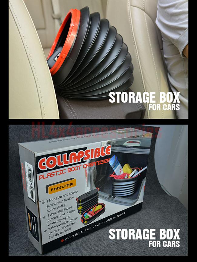 car storage box10