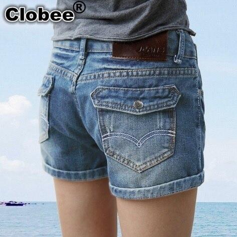 Online Get Cheap Womens Jean Shorts -Aliexpress.com | Alibaba Group