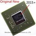 DC: 2015 + 100% Новый G84-600-A2 G84 600 A2 BGA Микросхем Белый клей 64bit 128 МБ