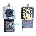 100% Original New Main Rear Back Camera Module For HTC M8 831C