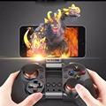 NEWGAME-N1-Pro-Wireless-Bluetooth-Gamepad-Joystick-For-iphone-Android-iOS-SmartPhone-Tablet-PC-TV-BOX.jpg_120x120.jpg