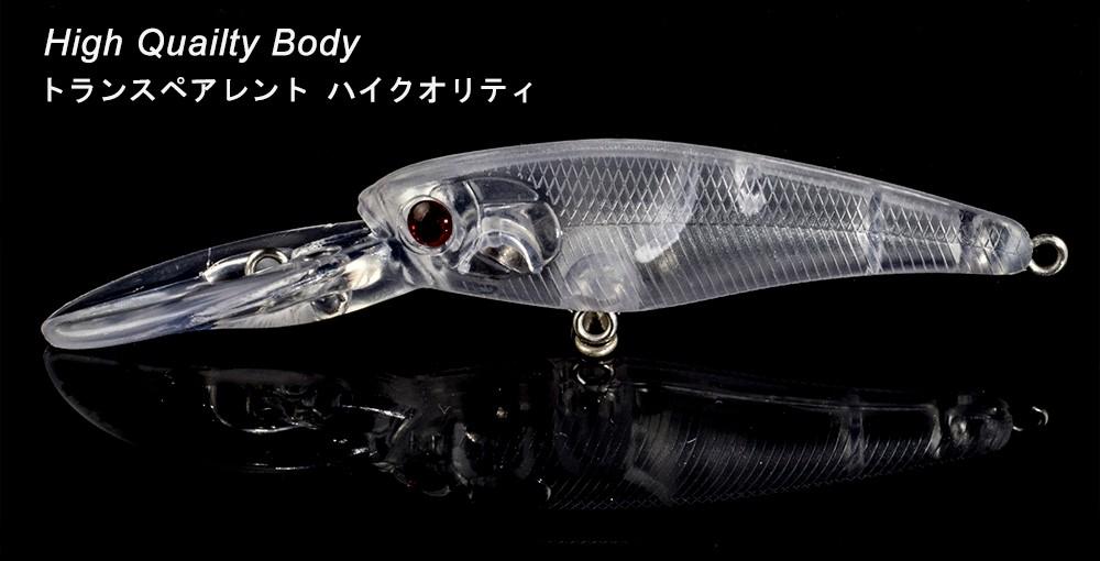 M19-body
