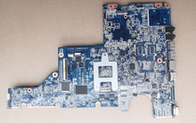 LAPTOP MOTHERBOARD FOR HP G42 G62 SERIES HDMI 592809-001 AMD INTEGRATED MOTHER BOARD DDR3 100% GOOD TESTED